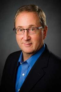 Denver Business Lawyer Mark Spitz