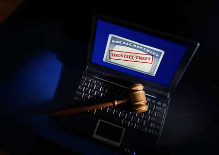 cyber security lawyer denver colorado